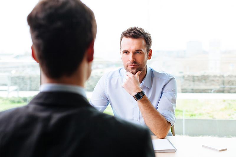 本当に社員の気持ちを理解していますか? 社員が辞めない秘訣は、密のコミュニケーションと社員を否定しないこと
