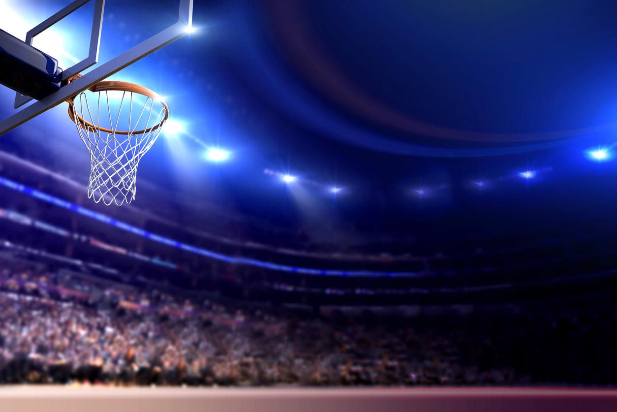 アメリカのバスケから見る、成約を上げる確実な方法とは?