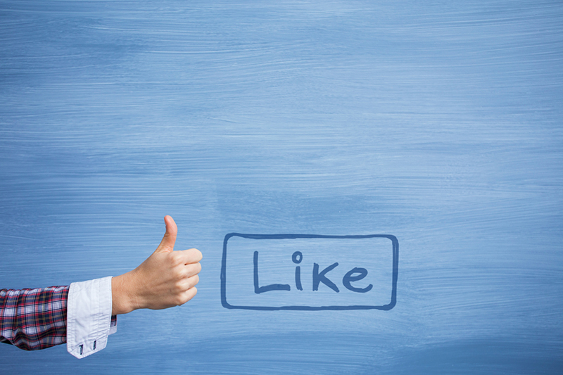 Facebookの真骨頂〜ここ一ヶ月Facebookを利用して感じたこと〜