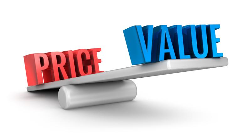 値引きをする前にしなければならないこと、商品の強み、開発秘話、想いがお客様に伝わっているか再確認しましょう。