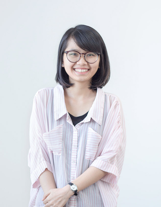 Nguyen Lo Anh Duyen