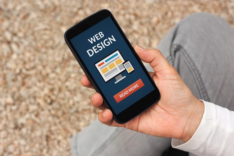 【ホームページ制作の注意点】Web担当者が知っておきたい今後の取り組みとは?〜統計から見るスマートフォン対応の重要性〜