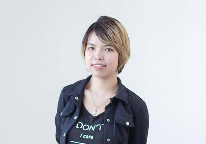 Phung Le Anh Khoa