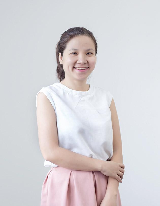 Nguyen Thi Hong Phuc
