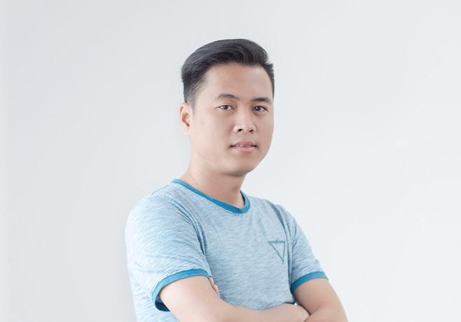Nguyen Huu Tay