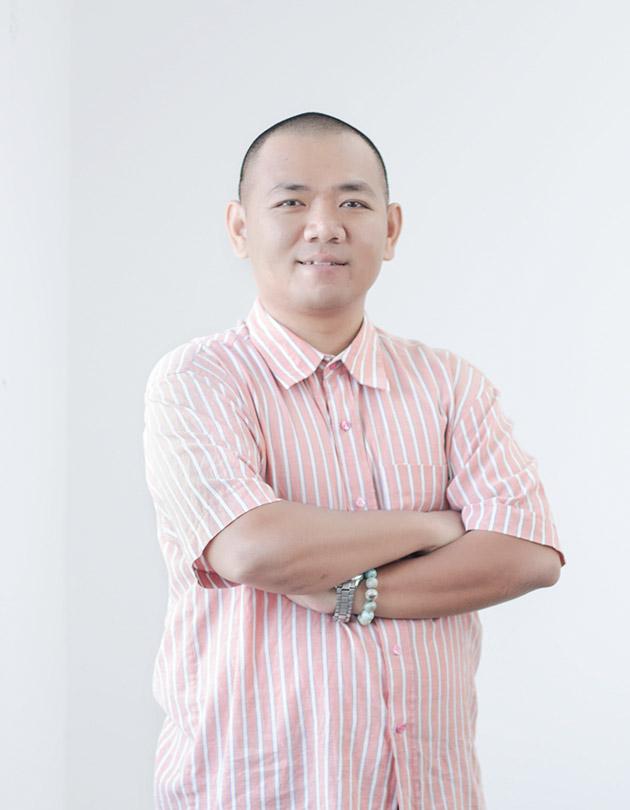 Le Hoang Trung
