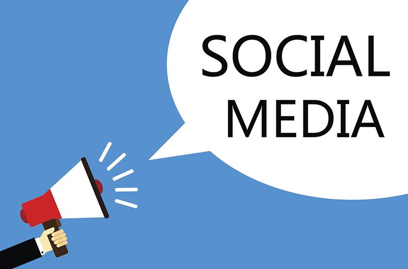facebookを使って、口コミだけで売ることができるのか?