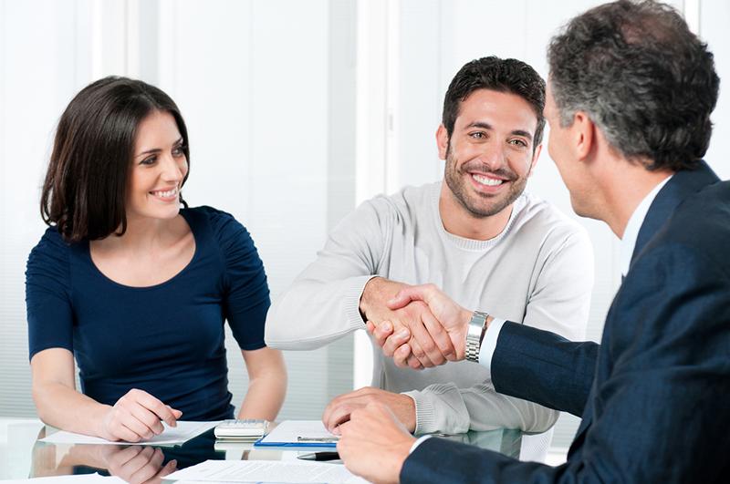 あなたの会社はお客様を感動させることができますか?