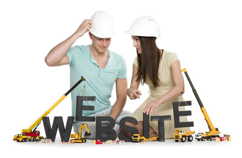 ホームページから成果を出すための新規獲得のアクションと顧客維持のアクション