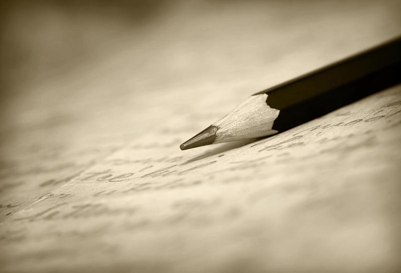 ペーパーレス時代でも最高益を生み出す三菱鉛筆の強さとは?