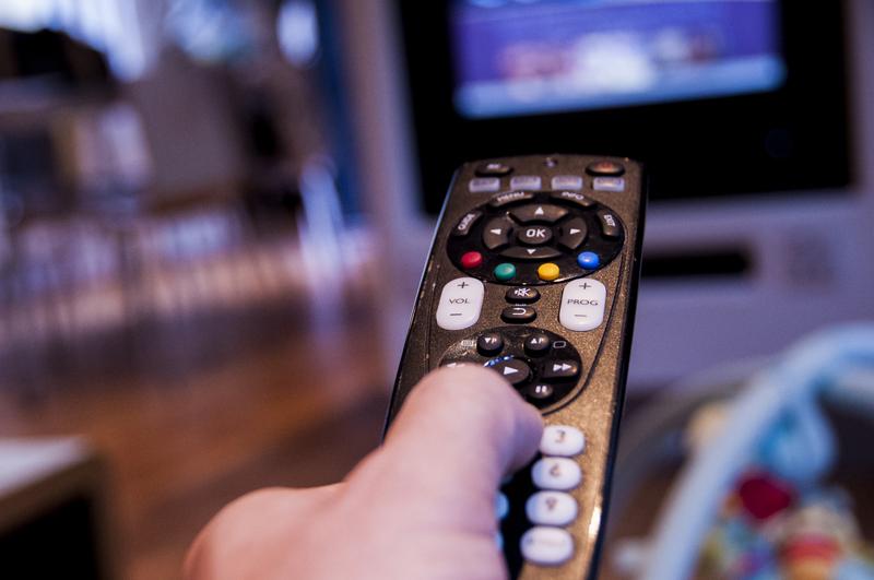【売れる広告、販促の考え方】深夜のテレビショッピングが売れる理由