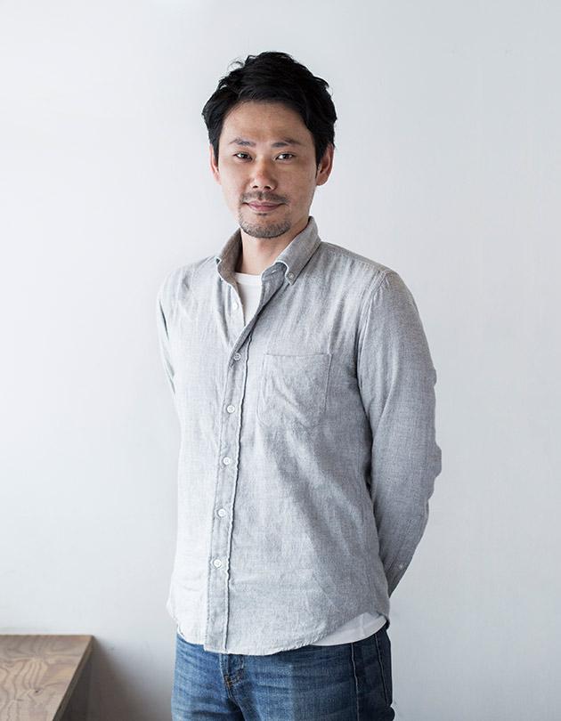 柴田 紘希