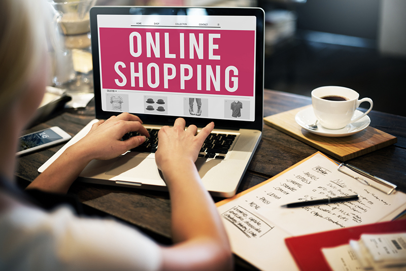 【ECサイト・ネットショップ・販促】ネットショップで気をつけたい安売りの乱用