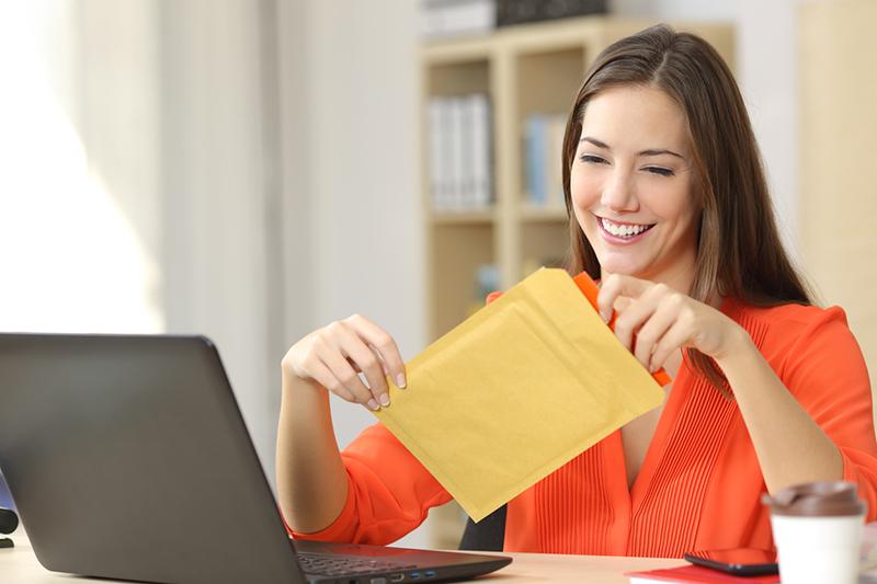 優良顧客を作る!誕生日DMはコンスタントに販促できる方法!