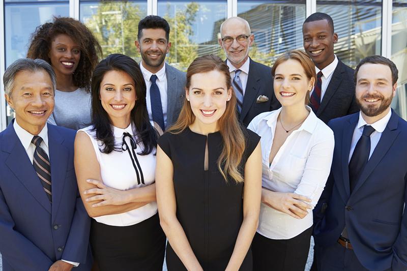社是~いい会社をつくりましょう~ 伊那食品工業の会社を構成する人々を幸せにする経営方針