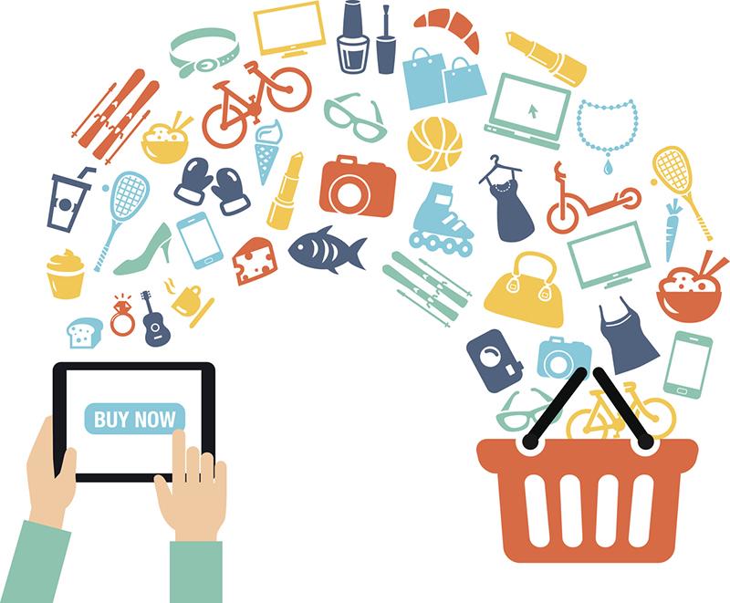 ネットで集客する方法、モノが売れる方法を知りたくないですか?