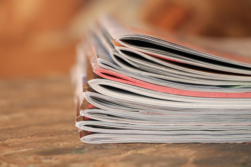 広告費をかけても売れない雑誌と広告費なしで売れる雑誌の差