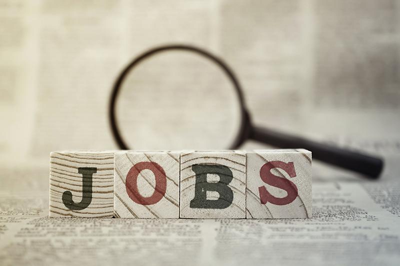 中小企業でも求人応募はたくさん来る!