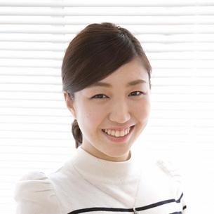 増田 綾香
