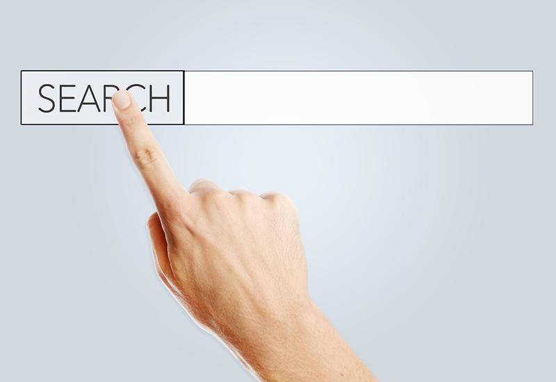 【WEB・ホームページ戦略】自分の検索ワードはどれくらい調べられている?