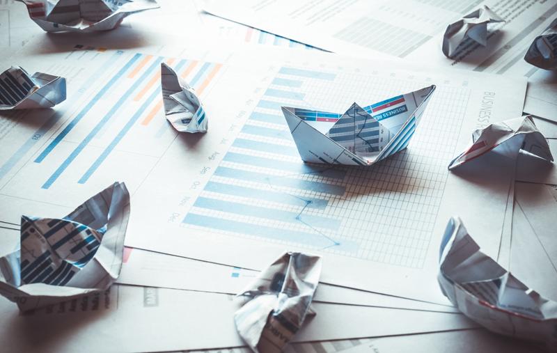 経営戦略失敗の理由