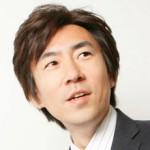 【終了しました】成果につなげるGoogleアナリティクス活用セミナー@名古屋