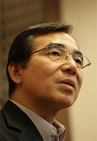 6月12日(金)藤屋伸二先生をお招きして、「ドラッカーの黒字戦略」セミナーを 開催することになりました。