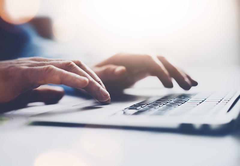 ホームページでお問い合わせが増える!問合せページのストレスが軽減すれば、成約率が高まる