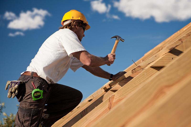 工務店のホームページでは、安心を与える圧倒的な実績の数が重要!