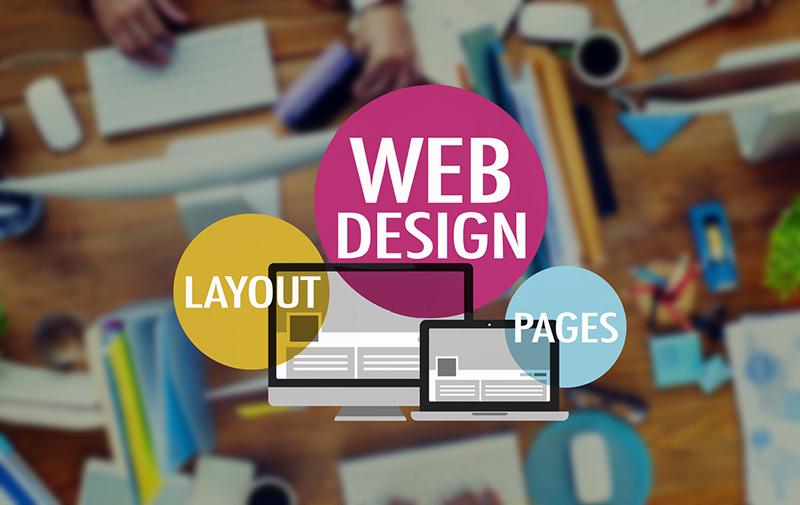 ホームページを見直そう!マーケティングの観点から見て、果たしてそれは売れるデザイン!?