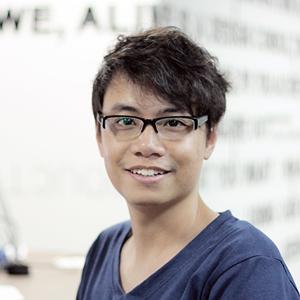 Nguyen Dinh Toan