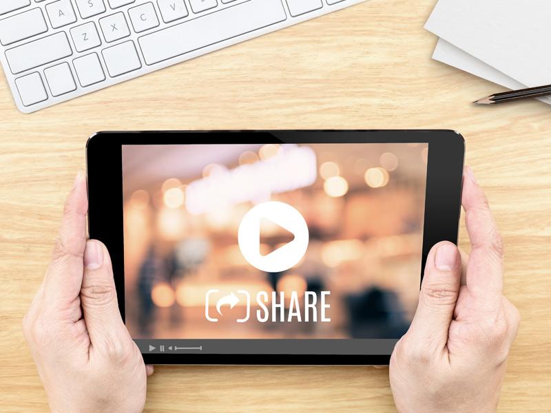 facebookのライブ動画をマーケティングに使っていこう