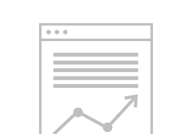 アクセス解析、ヒートマップ解析