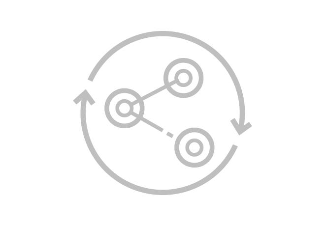 CRM、マーケティングオートメーション