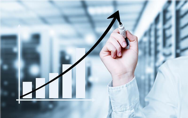 地方ビジネスにおける、CPA追求の限界点