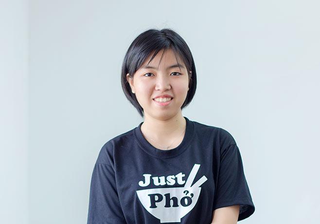 Vu Thi Thanh Van