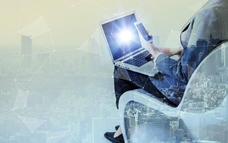 5月25日 高井会計&アライブコラボセミナー「 ITツール活用で業務改善」