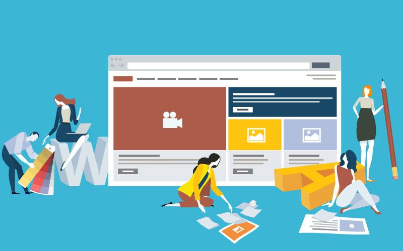 Webサイトのリニューアルより先にやるべきことは何か知っていますか?