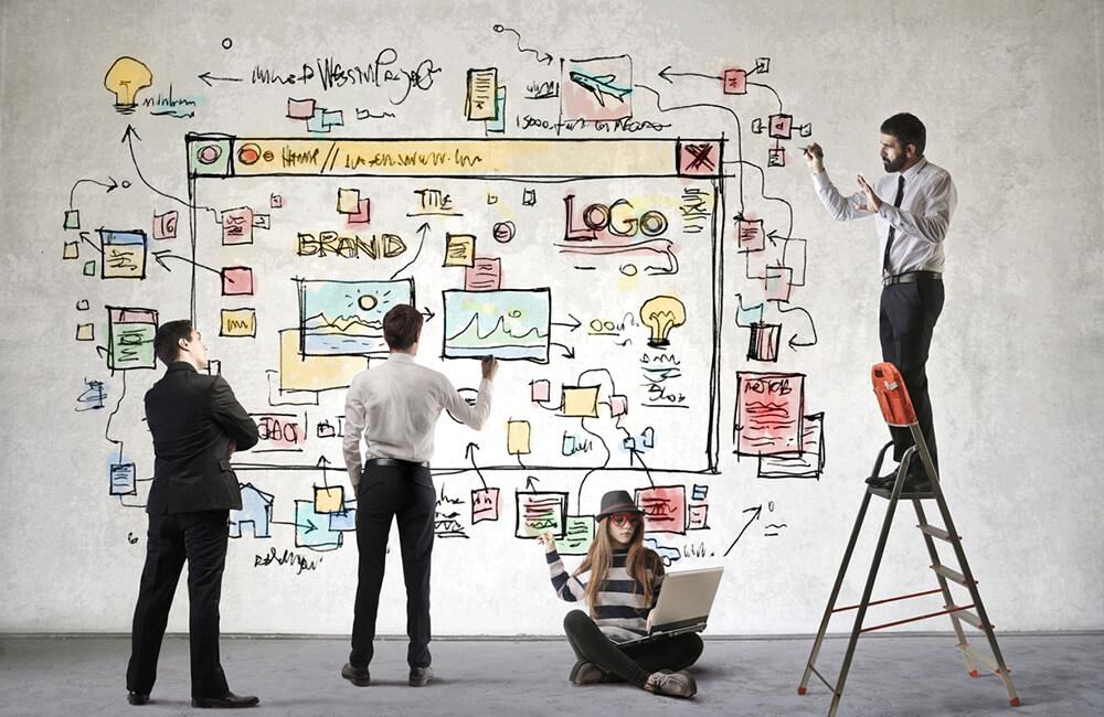 10月18日開催!自社セミナー「Webで成果を上げる考え方とは?」