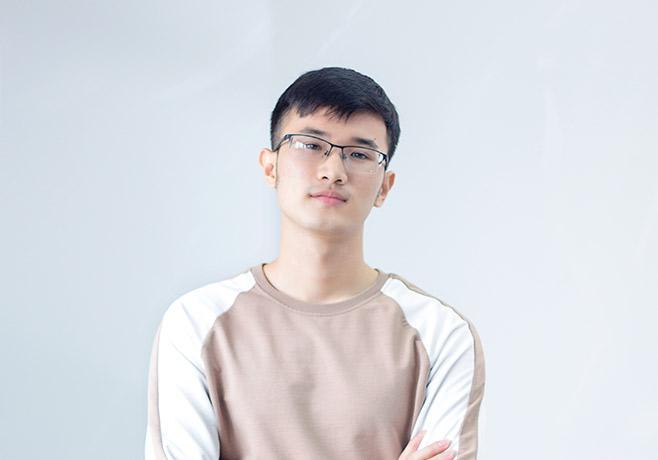 Luu Hoang Bac