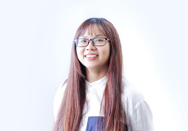 Le Ngoc Minh