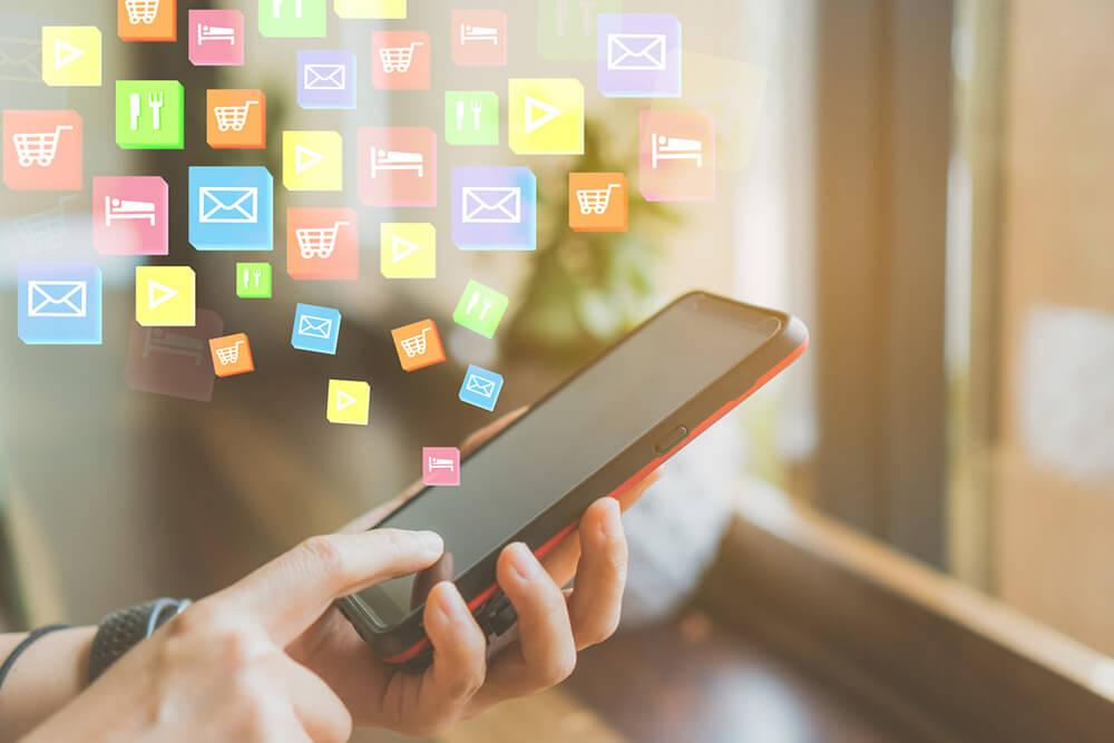 ホームページから問い合わせ増やす7つの基礎知識と良いWebサイト制作会社の見つけ方