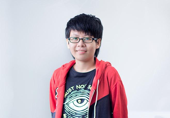 Le Tung Kim Ngoc