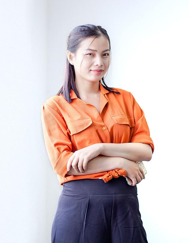 Do Thi Ngoc Yen