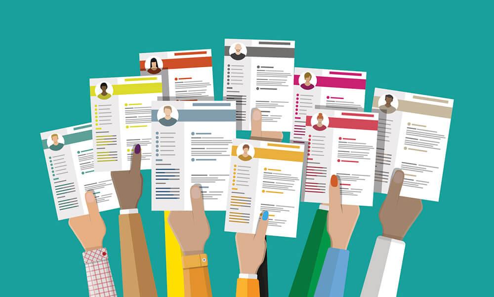 Google for jobとは?  掲載方法と特徴