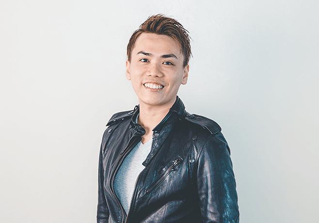 Nguyen Dau Hai Ngoc