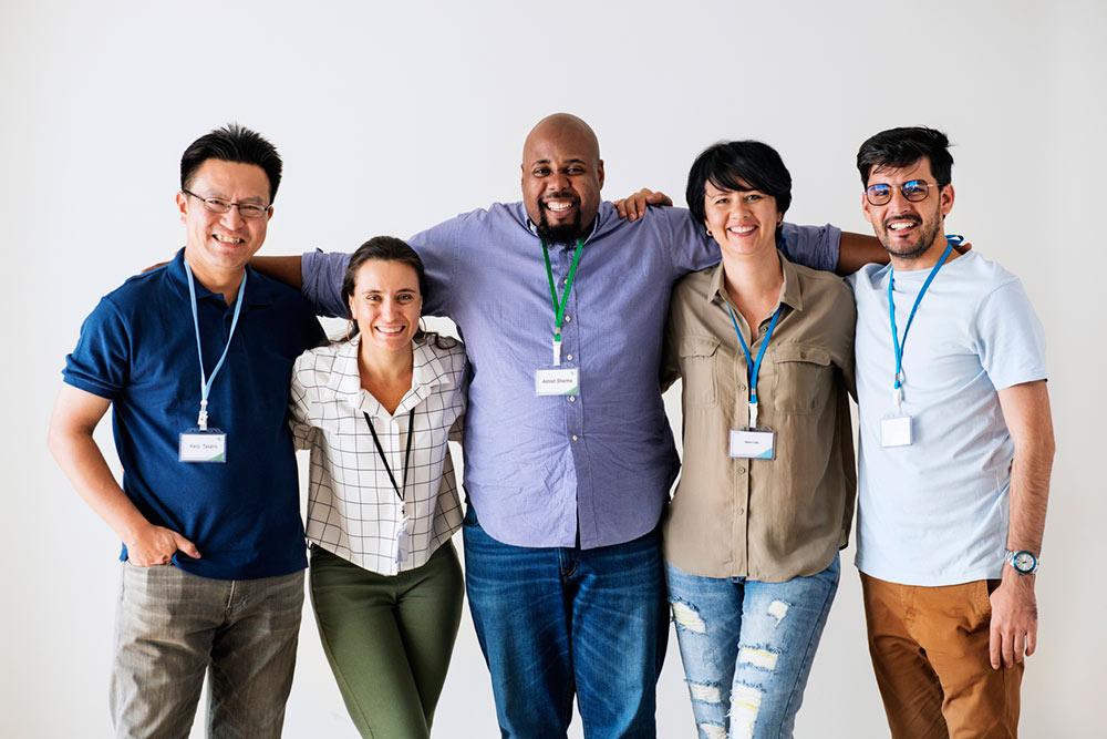 7月24日開催!外国人人材活用セミナー