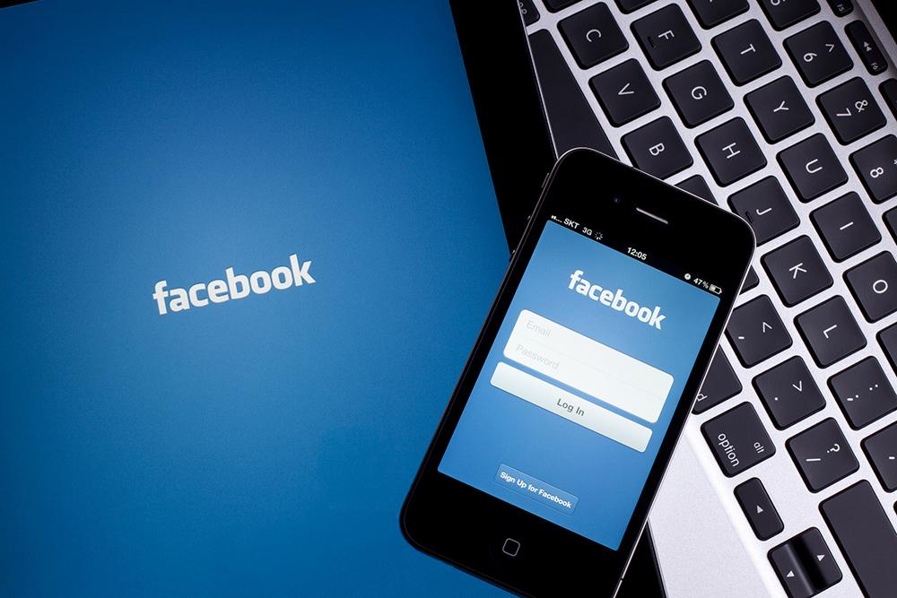 【2019最新図解版】Facebookの個人用アカウントからFacebookページの作り方