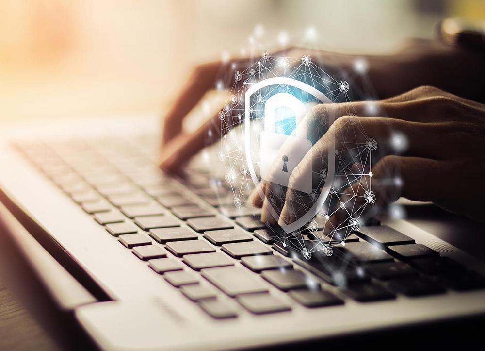 中小企業はサイバー攻撃に狙われやすい 〜サイトセキュリティの心構え〜