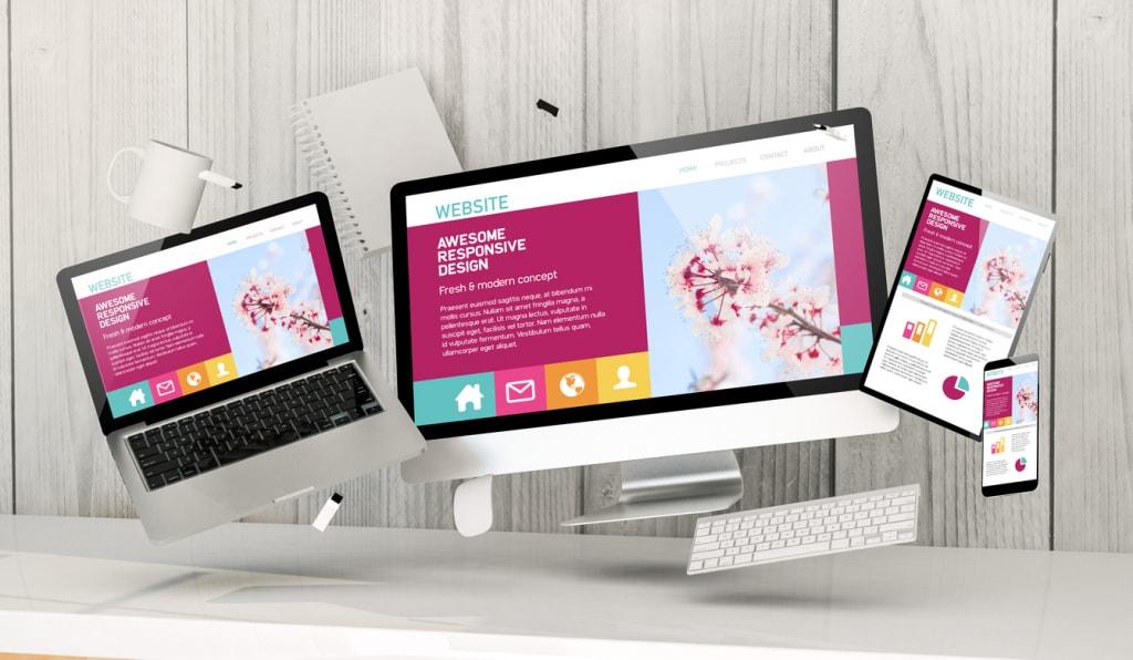 【無料】12月9日開催セミナー「顧客の購買行動の変化と今後必要なWebマーケティング施策」